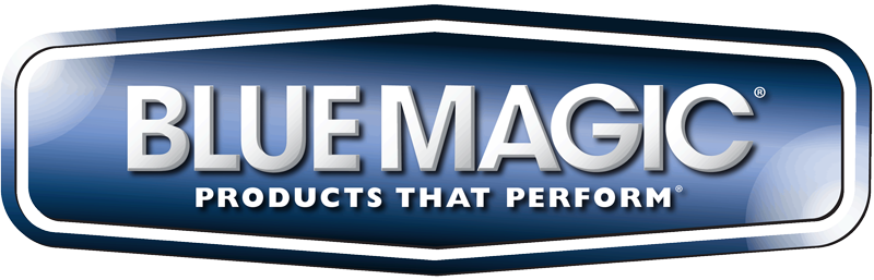 blue-magic-logo